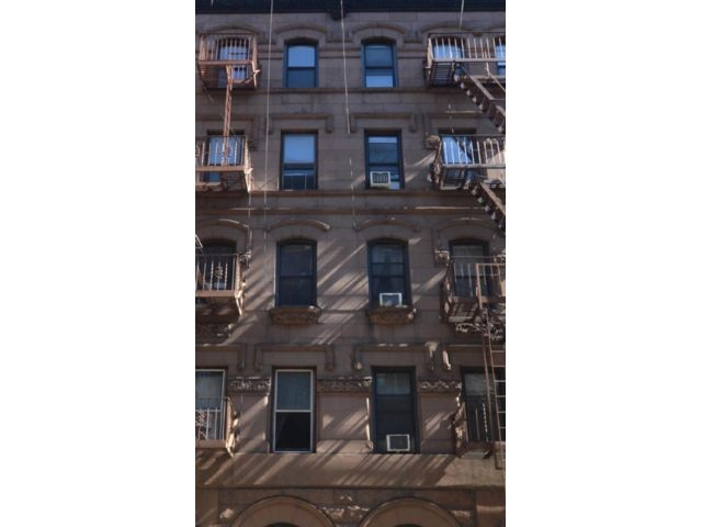 Commercial Property in NYC - Upper East Side